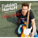 Liebeslieder/Fabian Harloff