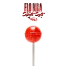 Sweet Spot (feat. May J.)/Flo Rida