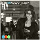 Fly (feat. Renee Santana)/Al Mike