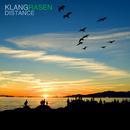 Distance/Klangrasen