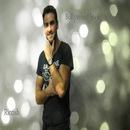 Bollywood Style/Riccish