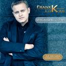 Verlassen und Frei/Frank Lukas