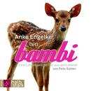 Bambi/Anke Engelke