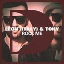 Rock Me/Leon (Italy)