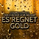 Es regnet Gold/Cosimo Citiolo - Der Checker vom Neckar