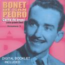 Carita de Ángel y Otros Grandes Exitos (Vol. 3)/Bonet de San Pedro