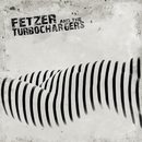 Fetzer and the Turbochargers/Fetzer and the Turbochargers
