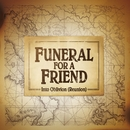 Into Oblivion [Reunion] (DMD )/Funeral For A Friend