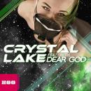 Dear God (feat. Beth)/Crystal Lake