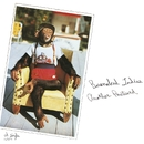 "Another Postcard (U.S. CD/7"" Single 16537)/Barenaked Ladies"