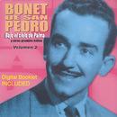 Bajo el Cielo de Palma y Otros Grandes Exitos (Vol. 2)/Bonet de San Pedro