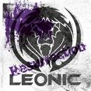 Resurrection/Leonic