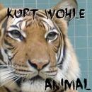 Animal/Kurt Wohle