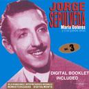 Maria Dolores y Otros Grandes Éxitos (Vol. 3)/Jorge Sepúlveda