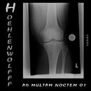 Ad Multam Noctem 01/Hoehlenwolfff