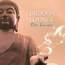 Buddha Lounge De Luxe/Jay Jee