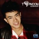 Khon Na Rak Huk Oak Dai/Typhoon