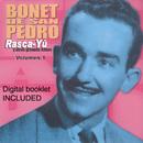 Rasca-Yu y Otros Grandes Exitos de Bonet de San Pedro/Bonet de San Pedro