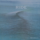Nowhere (Expanded)/Ride