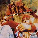 Money, Power & Respect [Mixes]/The Lox