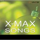 X-Max Songs/Matt Macoin