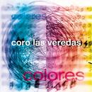 Colores/Coro las Veredas, Enrique Martín