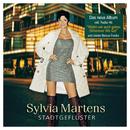 Stadtgeflüster/Sylvia Martens