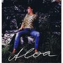 Aloa/Aloa