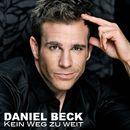 Kein Weg zu weit/Daniel Beck