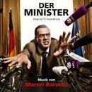 Der Minister/Marcel Barsotti