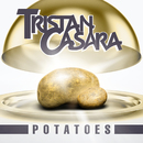 Potatoes/Tristan Casara