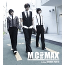 Stop My Heart/M.C the MAX