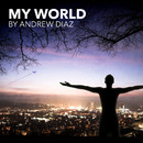 My World/Andrew Diaz