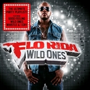 Wild Ones (New Edition)/Flo Rida