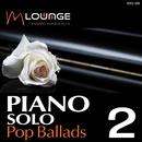 Piano Solo: Pop Ballads, Vol. 2/Matt Macoin