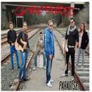 Paradise/Camino Express