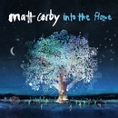 Into The Flame (EP)/Matt Corby