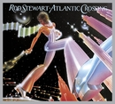 Atlantic Crossing [Deluxe Edition]/Rod Stewart
