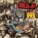 99%/Ska-P
