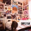Get Your Heart On! (Japan Tour Edition)/Simple Plan