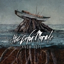 Know Hope/The Color Morale