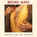 Locked Out Of Heaven (Remixes)/Bruno Mars