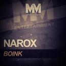 Boink/Narox