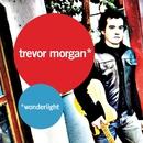 The Pope Rap (Modern Day Profit)/Trevor Moore