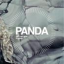 Foolish / All I Can Give/Panda