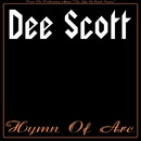 Hymn of Arc/Dee Scott