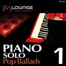 Piano Solo: Pop Ballads, Vol. 1/Matt Macoin