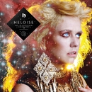 Diamond Dust/Heloise & The Savoir Faire