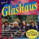 Best of Glashaus/Glashaus