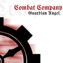 Guardian Angel/Combat Company